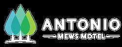 Antonio Mews Logo