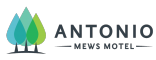Antonio Mews Motel